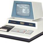 computer4-e2