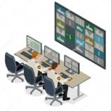 تجزیه و تحلیل و طراحی سیستمها و روشها