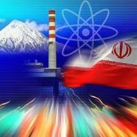 اقتصاد و انرژی هسته ای
