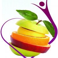 تغذیه و بهداشت