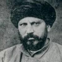 جمال الدین اصفهانی