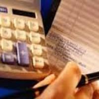 بررسی امور مالی شرکتهاو بانکها