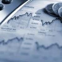 حسابداری اموال و ماشین آلات