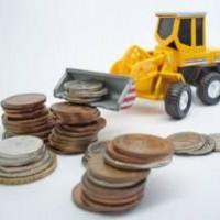 بودجه بندی عملیاتی