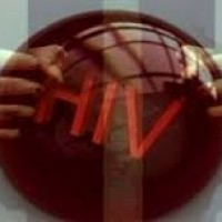 اعتیاد ،ایدز و هپاتیت در زندان