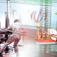 فرصتها و تهدیدهای اقتصاد ایران