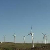اثرات اقتصادی انرژی بر محیط زیست