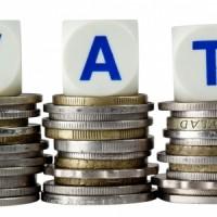 گرفتن مالیات از نویسندگان