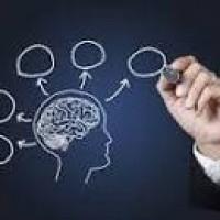 تاثیر آموزش مهارتهای زندگی بر سلامت روان