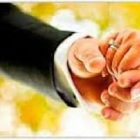 ازدواج و بهداشت روانى