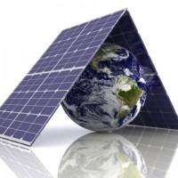 سیستم های ذخیره ساز انرژی
