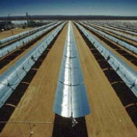 اصول و کاربرد انرژی خورشیدی