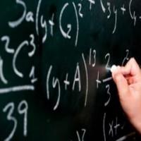 سیری در ریاضیات