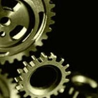 گزارش عملکرد بخش صنعت و معدن