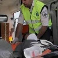 امداد رسانی در فوریتهای پزشکی