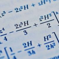 معرفی رشته ریاضی