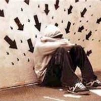 بیماریهای روانی