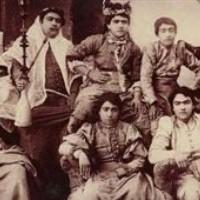 وضعیت زن در دوره قاجار