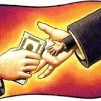 رانت جویی مانعی در پیشبرد اصلاحات اقتصادی