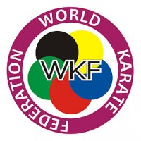 قوانین داوری فدراسیون جهانی کاراته