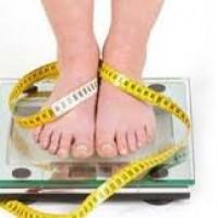 بهترین ورزش برای کاهش یا افزایش وزن