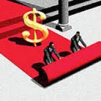 فرار سرمایه ها