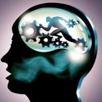 نقش مهارت های روانی در عملکرد ورزشکاران