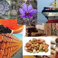 صادرات غیرنفتی کشور