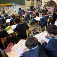 سیاستهای آموزشی فرانسه