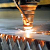 ابزار برش فلزات