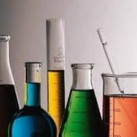 تکنولوژی شیمیایی