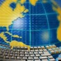 تکنولوژی اطلاعات جنوب شرق اسیا