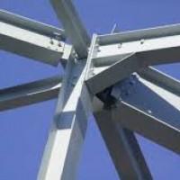 پوشش های فلزی برای محافظت