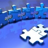 مدیریت روابط انسانی