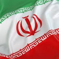 چشم اندازی از جایگاه ایران در دنیای نو