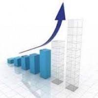 مدیریت تحول در برنامه ریزی منابع سازمان
