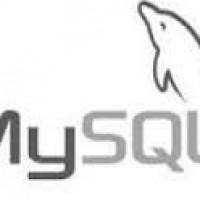 نسخه ۵٫۰٫۱ بانک اطلاعاتی MySQL