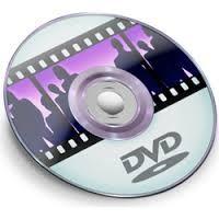 آشنایی کامل با DVD