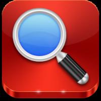 برجسته کردن کلمه جستجو شده در نتایج جستجوی وردپرس