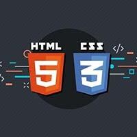 ۶ راه برای سازماندهی به کدهای CSS