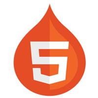 دوره تصویری آموزش HTML5 به زبان فارسی