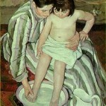220px-Cassatt_the_bath
